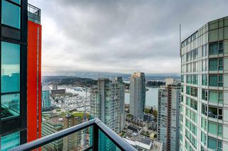 "Photo 20: 3102 1189 MELVILLE Street in Vancouver: Coal Harbour Condo for sale in ""THE MELVILLE"" (Vancouver West)  : MLS®# R2457836"