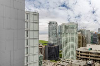 """Photo 25: 3102 1189 MELVILLE Street in Vancouver: Coal Harbour Condo for sale in """"THE MELVILLE"""" (Vancouver West)  : MLS®# R2457836"""