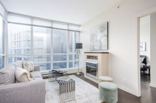 "Photo 4: 3102 1189 MELVILLE Street in Vancouver: Coal Harbour Condo for sale in ""THE MELVILLE"" (Vancouver West)  : MLS®# R2457836"