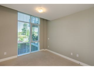 """Photo 13: 203 14824 NORTH BLUFF Road: White Rock Condo for sale in """"Belaire"""" (South Surrey White Rock)  : MLS®# R2459201"""