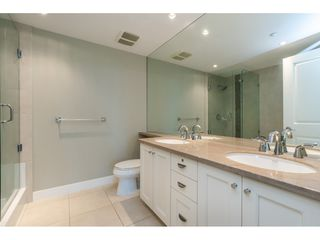 """Photo 11: 203 14824 NORTH BLUFF Road: White Rock Condo for sale in """"Belaire"""" (South Surrey White Rock)  : MLS®# R2459201"""