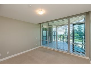"""Photo 10: 203 14824 NORTH BLUFF Road: White Rock Condo for sale in """"Belaire"""" (South Surrey White Rock)  : MLS®# R2459201"""
