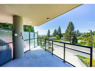 """Photo 19: 203 14824 NORTH BLUFF Road: White Rock Condo for sale in """"Belaire"""" (South Surrey White Rock)  : MLS®# R2459201"""