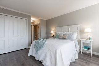 """Photo 15: 42 21848 50 Avenue in Langley: Murrayville Townhouse for sale in """"Cedar Crest"""" : MLS®# R2459559"""