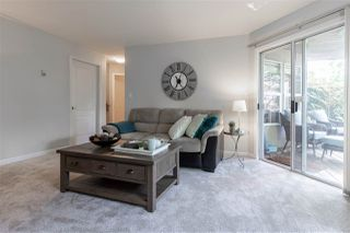 """Photo 24: 42 21848 50 Avenue in Langley: Murrayville Townhouse for sale in """"Cedar Crest"""" : MLS®# R2459559"""
