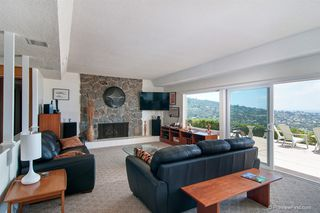 Photo 8: LA JOLLA House for rent : 4 bedrooms : 8330 Prestwick Drive