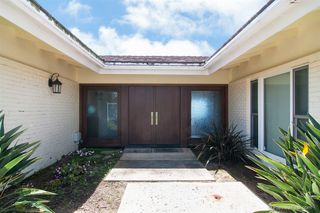 Photo 7: LA JOLLA House for rent : 4 bedrooms : 8330 Prestwick Drive