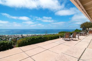 Photo 23: LA JOLLA House for rent : 4 bedrooms : 8330 Prestwick Drive