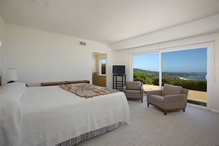 Photo 17: LA JOLLA House for rent : 4 bedrooms : 8330 Prestwick Drive