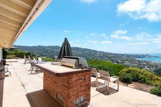 Photo 22: LA JOLLA House for rent : 4 bedrooms : 8330 Prestwick Drive