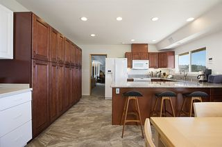Photo 16: LA JOLLA House for rent : 4 bedrooms : 8330 Prestwick Drive