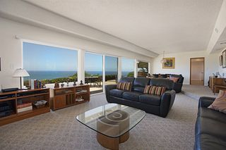 Photo 3: LA JOLLA House for rent : 4 bedrooms : 8330 Prestwick Drive