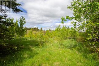 Photo 3: Lot 86-4 Mount View RD in Sackville: Vacant Land for sale : MLS®# M128743