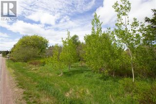 Photo 6: Lot 86-4 Mount View RD in Sackville: Vacant Land for sale : MLS®# M128743
