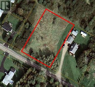 Photo 8: Lot 86-4 Mount View RD in Sackville: Vacant Land for sale : MLS®# M128743