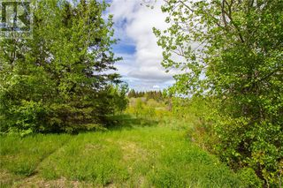 Photo 1: Lot 86-4 Mount View RD in Sackville: Vacant Land for sale : MLS®# M128743