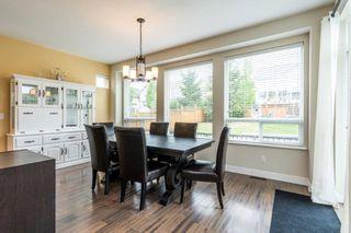 Photo 6: 2049 Merlot Boulevard in Abbotsford: Aberdeen House for sale : MLS®# R2386403