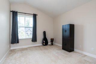 Photo 11: 2049 Merlot Boulevard in Abbotsford: Aberdeen House for sale : MLS®# R2386403