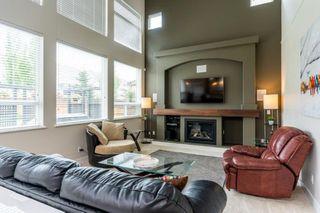 Photo 2: 2049 Merlot Boulevard in Abbotsford: Aberdeen House for sale : MLS®# R2386403