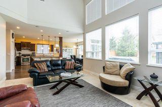 Photo 3: 2049 Merlot Boulevard in Abbotsford: Aberdeen House for sale : MLS®# R2386403