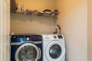 Photo 14: 2049 Merlot Boulevard in Abbotsford: Aberdeen House for sale : MLS®# R2386403
