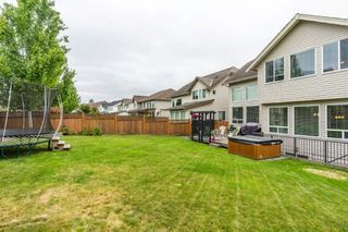 Photo 17: 2049 Merlot Boulevard in Abbotsford: Aberdeen House for sale : MLS®# R2386403