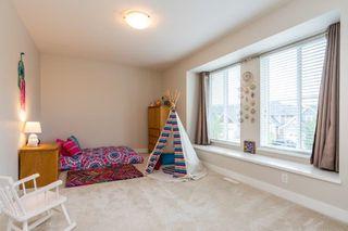 Photo 9: 2049 Merlot Boulevard in Abbotsford: Aberdeen House for sale : MLS®# R2386403
