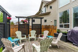 Photo 15: 2049 Merlot Boulevard in Abbotsford: Aberdeen House for sale : MLS®# R2386403