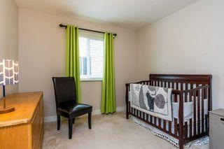 Photo 10: 2049 Merlot Boulevard in Abbotsford: Aberdeen House for sale : MLS®# R2386403