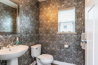 Photo 13: 2049 Merlot Boulevard in Abbotsford: Aberdeen House for sale : MLS®# R2386403