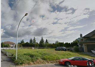 "Photo 2: 14167 83 Avenue in Surrey: Bear Creek Green Timbers Land for sale in ""Brookside Estates"" : MLS®# R2463837"