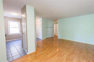 Photo 10: 4 630 Kenaston Boulevard in Winnipeg: River Heights Condominium for sale (1D)  : MLS®# 202014013