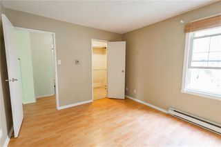 Photo 14: 4 630 Kenaston Boulevard in Winnipeg: River Heights Condominium for sale (1D)  : MLS®# 202014013