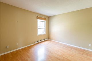 Photo 13: 4 630 Kenaston Boulevard in Winnipeg: River Heights Condominium for sale (1D)  : MLS®# 202014013