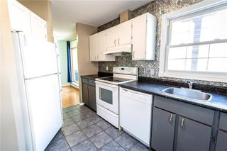 Photo 7: 4 630 Kenaston Boulevard in Winnipeg: River Heights Condominium for sale (1D)  : MLS®# 202014013