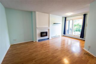 Photo 12: 4 630 Kenaston Boulevard in Winnipeg: River Heights Condominium for sale (1D)  : MLS®# 202014013
