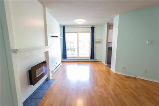 Photo 11: 4 630 Kenaston Boulevard in Winnipeg: River Heights Condominium for sale (1D)  : MLS®# 202014013