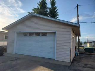 Photo 9: 5008 49 Avenue: Lamont Business with Property for sale : MLS®# E4203968