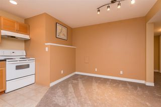 Photo 23: 35392 FIRDALE Avenue in Abbotsford: Abbotsford East House for sale : MLS®# R2476759