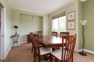 Photo 16: 35392 FIRDALE Avenue in Abbotsford: Abbotsford East House for sale : MLS®# R2476759