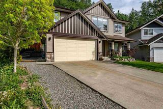 Photo 3: 35392 FIRDALE Avenue in Abbotsford: Abbotsford East House for sale : MLS®# R2476759