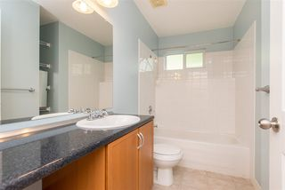 Photo 36: 35392 FIRDALE Avenue in Abbotsford: Abbotsford East House for sale : MLS®# R2476759