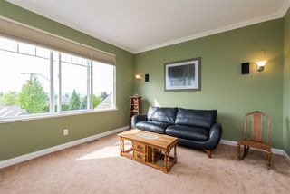 Photo 18: 35392 FIRDALE Avenue in Abbotsford: Abbotsford East House for sale : MLS®# R2476759