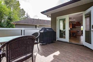 Photo 37: 35392 FIRDALE Avenue in Abbotsford: Abbotsford East House for sale : MLS®# R2476759