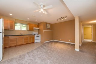 Photo 32: 35392 FIRDALE Avenue in Abbotsford: Abbotsford East House for sale : MLS®# R2476759