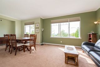Photo 17: 35392 FIRDALE Avenue in Abbotsford: Abbotsford East House for sale : MLS®# R2476759
