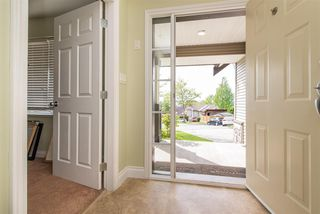 Photo 5: 35392 FIRDALE Avenue in Abbotsford: Abbotsford East House for sale : MLS®# R2476759