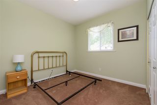 Photo 27: 35392 FIRDALE Avenue in Abbotsford: Abbotsford East House for sale : MLS®# R2476759