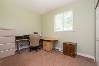 Photo 28: 35392 FIRDALE Avenue in Abbotsford: Abbotsford East House for sale : MLS®# R2476759