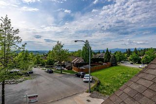Photo 40: 35392 FIRDALE Avenue in Abbotsford: Abbotsford East House for sale : MLS®# R2476759